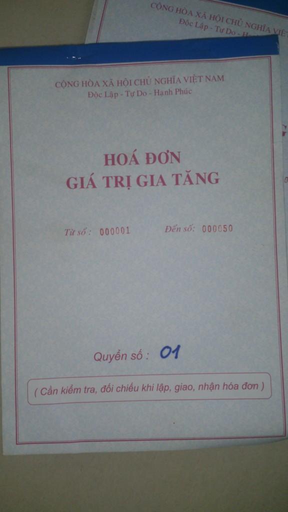 DSC_0087-Hoadon