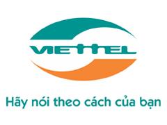 2013-12-vietel-ca