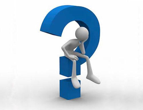 Doanh nghiệp nên lựa chọn phương pháp thuế GTGT trực tiếp hay thuế GTGT khấu trừ?