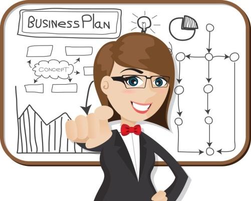 Chi nhánh hay cơ sở kinh doanh, đâu mới là sự lựa chọn tối ưu nhất?