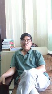 Ô.Ngô Quốc Công / năm 2010