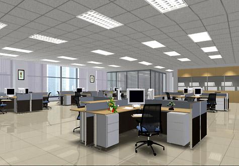 Chi phí thuê nhà làm văn phòng có được đưa vào chi phí công ty?