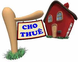 Hướng dẫn kế toán cách đưa tiền thuê nhà vào chi phí hợp lý