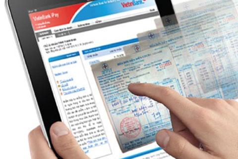 Một số lợi ích của việc sử dụng hóa đơn điện tử