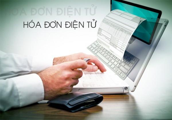 Lợi ích khi doanh nghiệp sử dụng hóa đơn điện tử